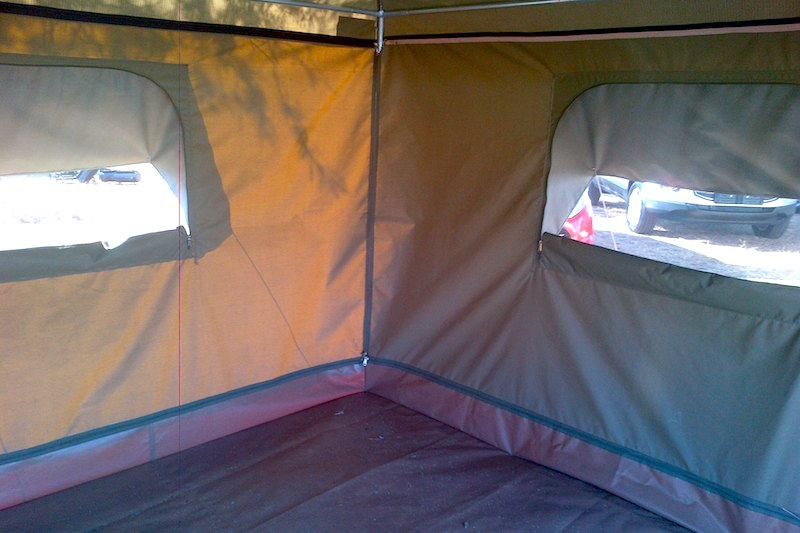 Related products & Max-Tent - Max Consumables